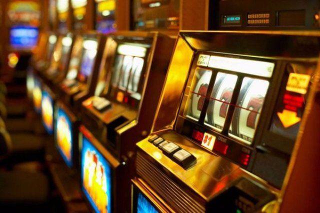 Гаминатор казино — преимущества игры на сайте