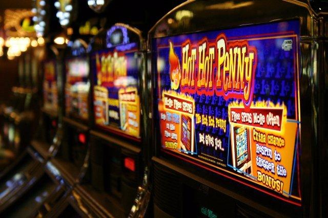 Онлайн-казино КЗ. Критерии выбора лучшего казино