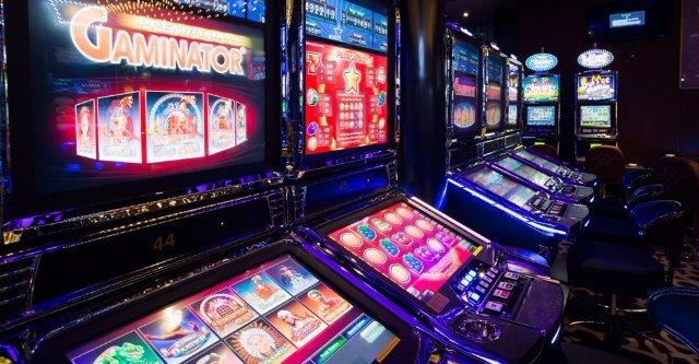 Почему так популярно онлайн казино Фреш?