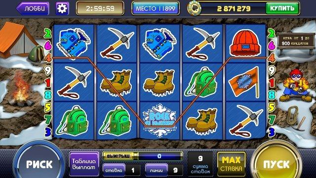 Надежное и проверенное казино Джойказино