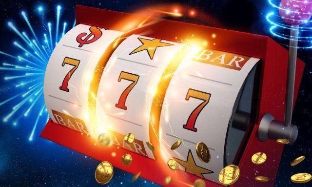 Лучшие условия для азартной игры