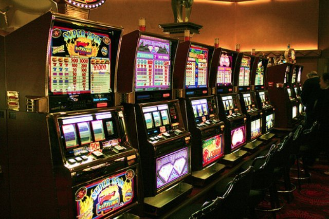 Deluxe casino мечта любого клуба