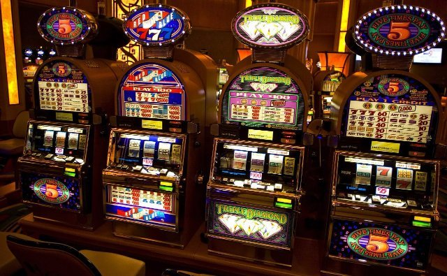 Адмирал казино-онлайн для игры на деньги