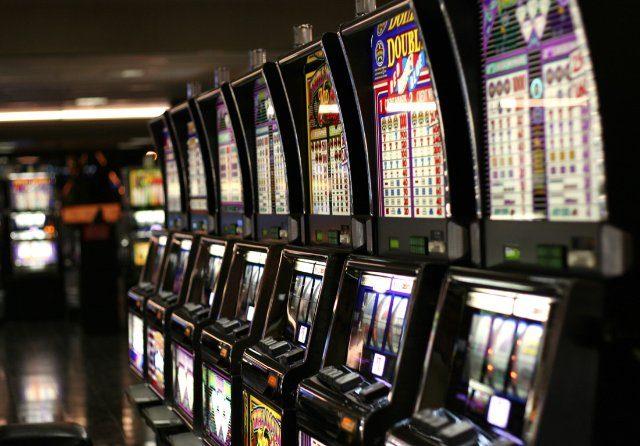 Рокс казино для ценителей азарта – лучший выбор