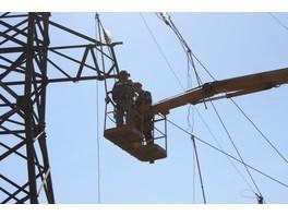 Порядка 300 трансформаторных подстанций отремонтировано в Ивановской области за 6 месяцев 2018 года