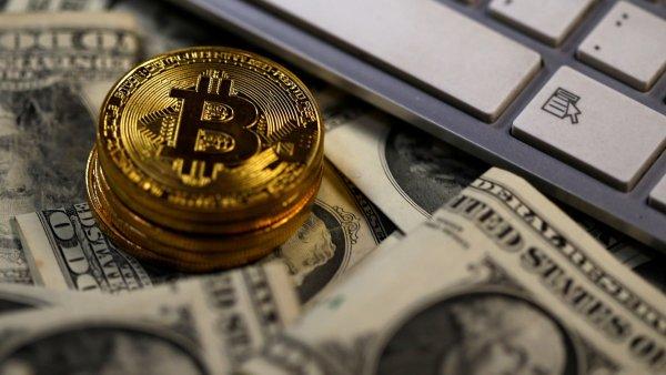 Взлом южнокорейской биржи обрушил биткоин