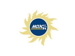 МОЭСК открыла первую в жилом районе Москвы зарядную станцию для электромобилей