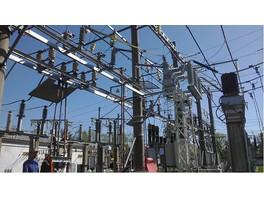 «Таврида Электрик» завершила проект модернизации двух тяговых подстанций железной дороги в Башкирии