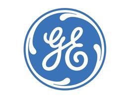 Представители GE рассказали о возможностях управления производством в рамках концепции «Индустрия 4.0»