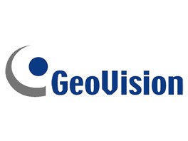 Узнайте об «умных» решениях GeoVision для ритейла и систем безопасности на основе ИИ на бесплатном семинаре в Москве