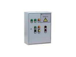 «Световые Технологии» выпустила новую групповую систему аварийного освещения DIALOG 24