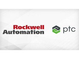 PTC и Rockwell Automation объявили о стратегическом партнерстве