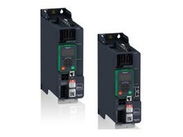 Schneider Electric расширяет семейство преобразователей частоты AltivarTM