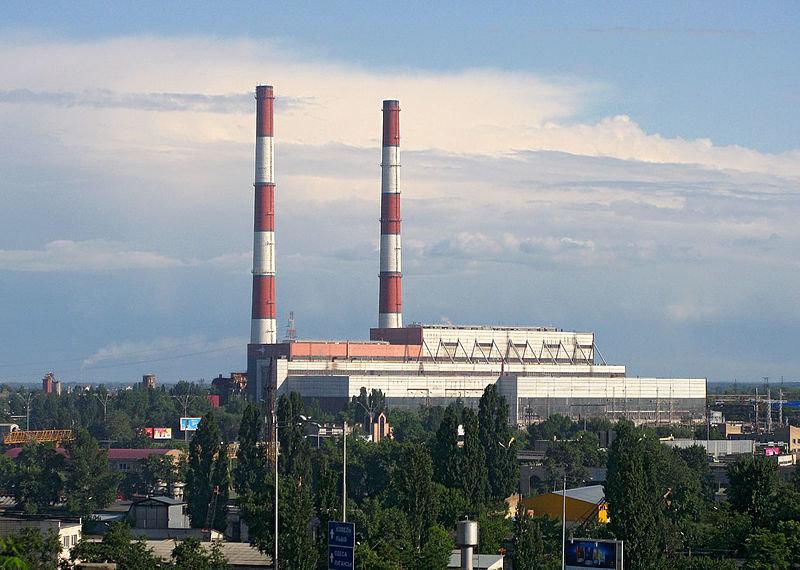 """Власти Киева просят Кабмин помочь решить вопрос с газом: """"ситуация критическая"""""""