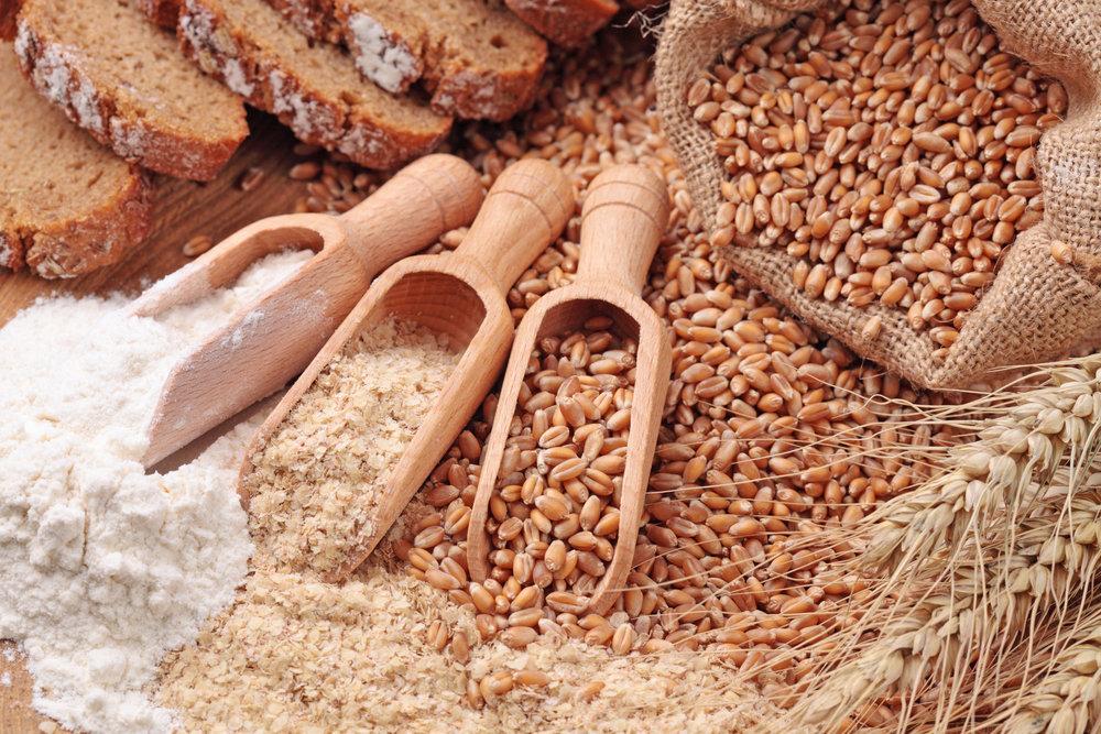 """""""Аграрный фонд"""" получил 2,2 млн грн прибыли против запланированного убытка в 28 млн грн"""