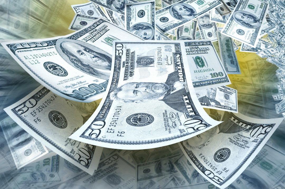 TransferGo сделает бесплатными денежные переводы в Украину