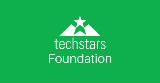 Два украинских стартапа попали в знаменитый акселератор Techstars