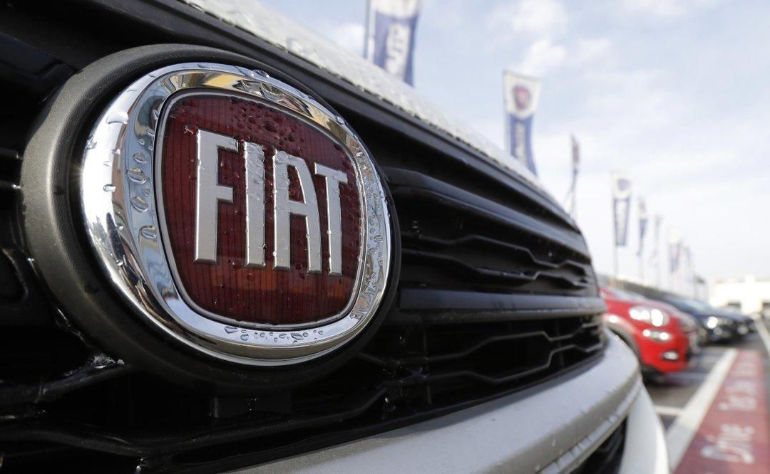 Глава Fiat Серджио Маркионне покинул свой пост