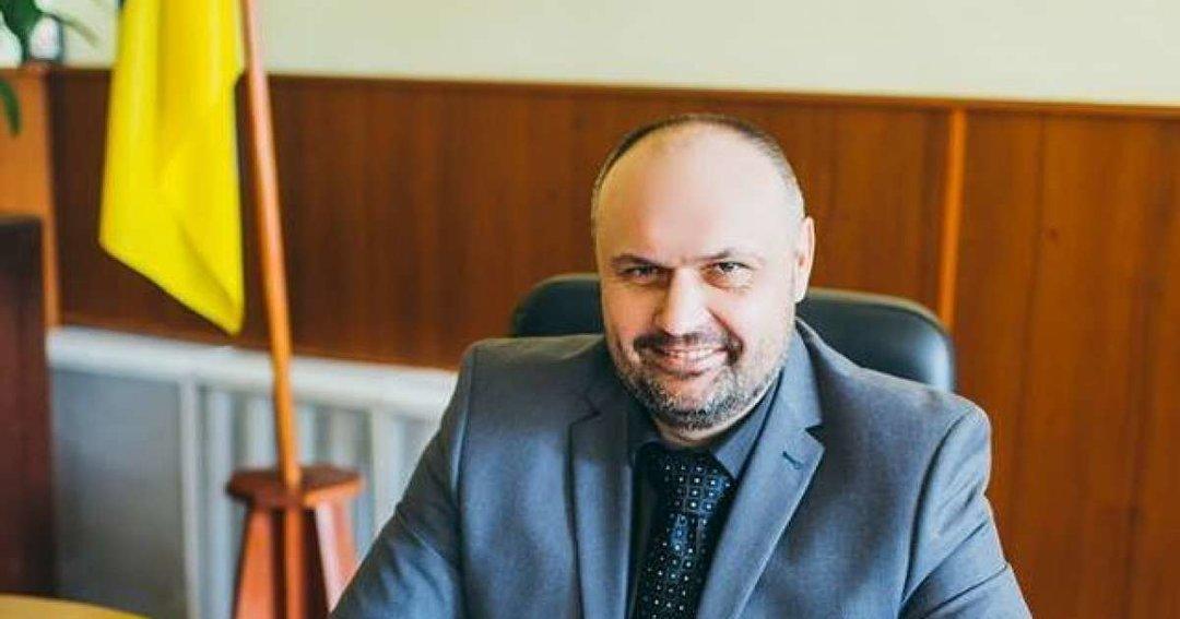 Главу РГА на Закарпатье, совершившего смертельное ДТП, уволили по собственному заявлению