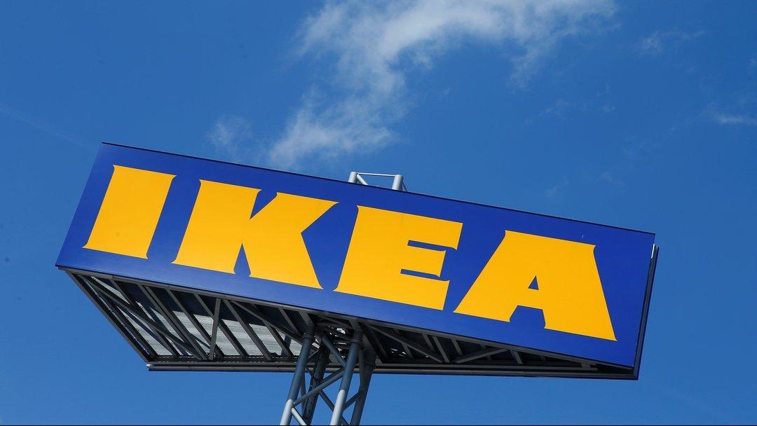 IKEA набирает команду в Украине