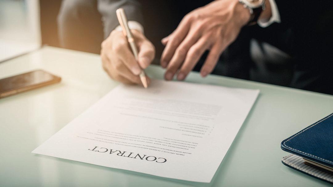 Как выбрать адвоката для бизнеса