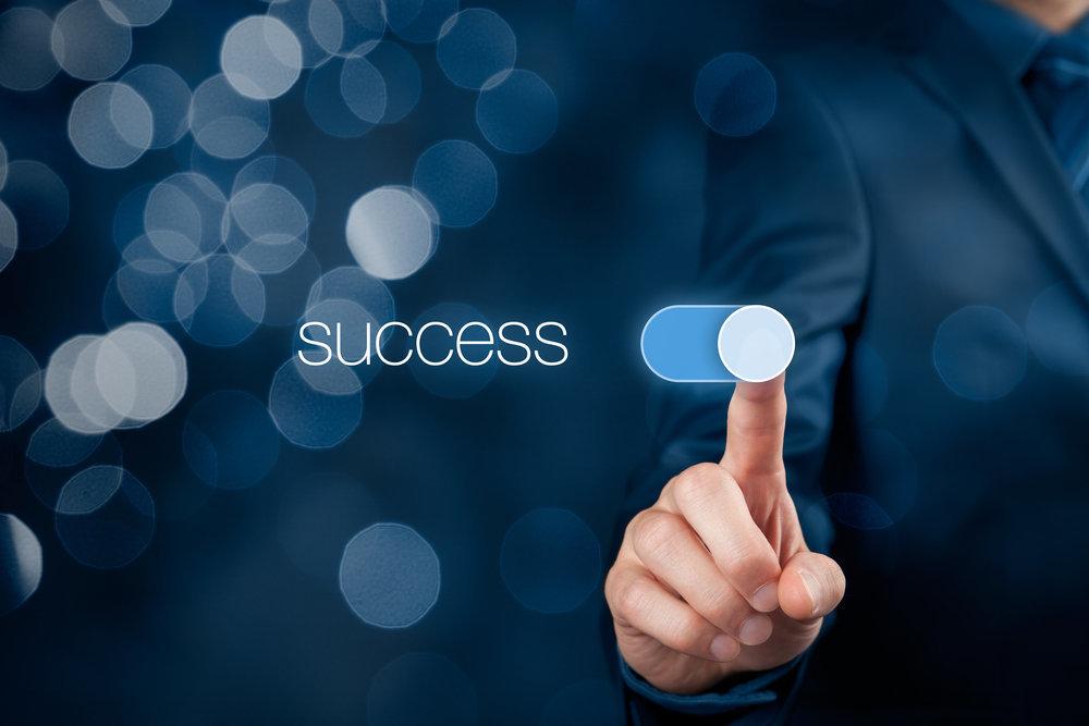 Лидерский потенциал: как определить будущих управленцев