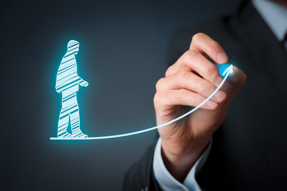 Обучаемость на опыте: 8 практик, которые должны использовать лидеры