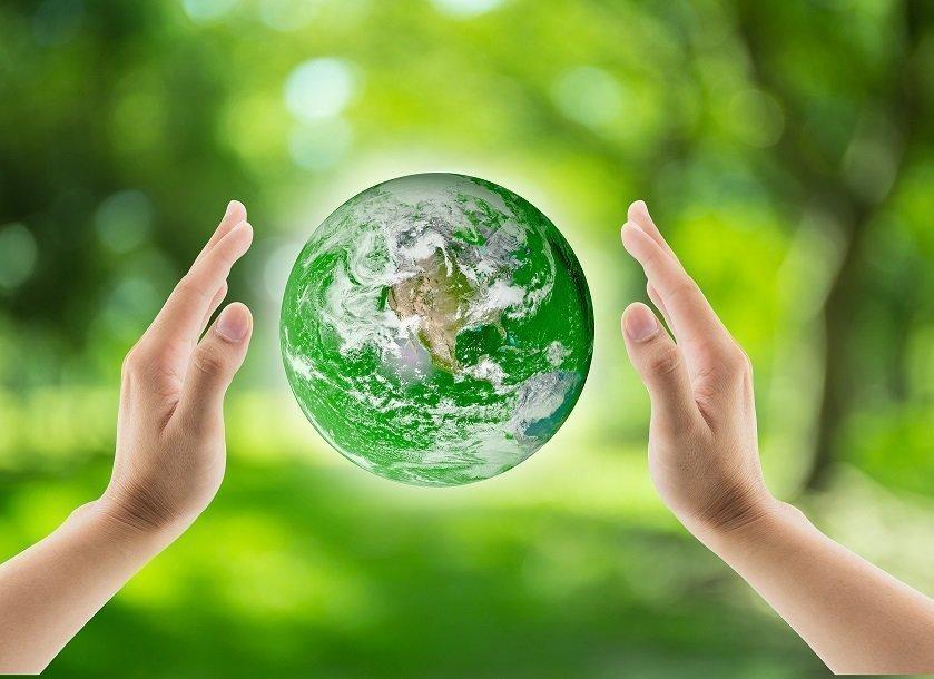 От слов к действиям: экологическая ответственность предприятий группы МХП