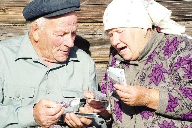 Пенсионная реформа подорвала доверие россиян к Путину