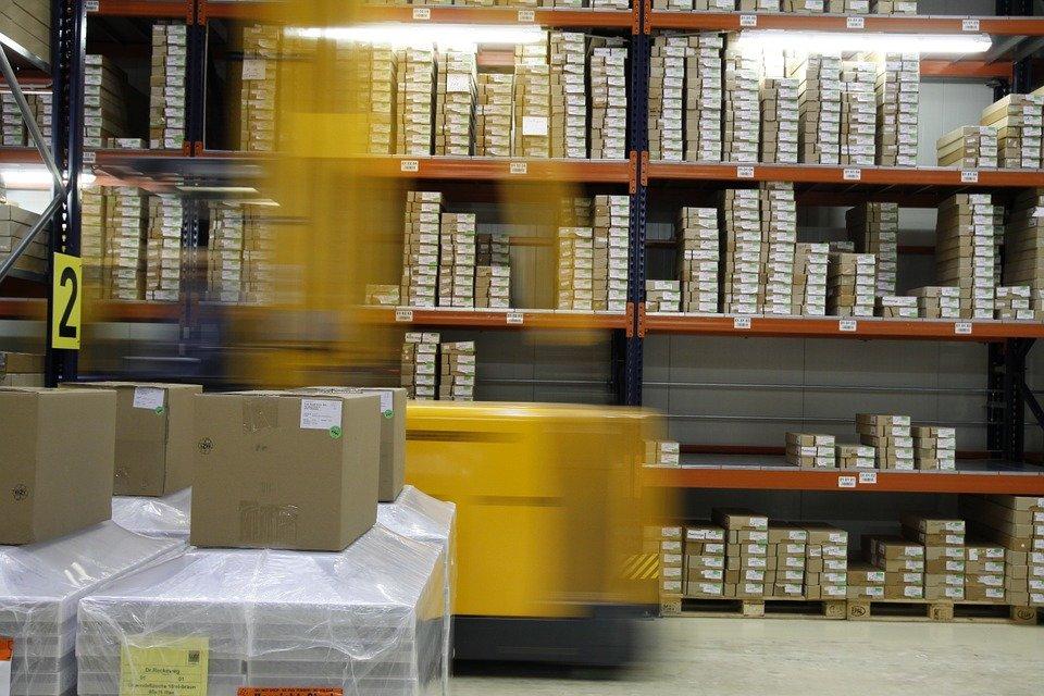 Почему интернет-магазины продают контрабандную технику