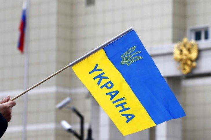 Россия готовит против Украины новые санкции — СМИ
