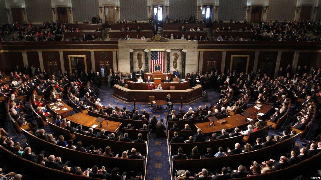 Россия помогла Трампу одержать победу на выборах — Сенат США