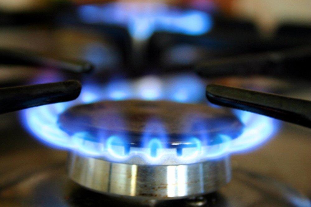 В Николаевской области долги за газ у каждого второго потребителя