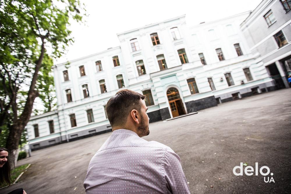 Фінансування первинної медицини в 2019 збільшиться до 18 млрд грн — замміністр Ковтонюк