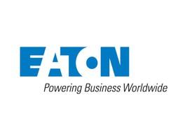 Eaton представляет мультиплексоры серии MTL830C, предназначенные для опасных зон