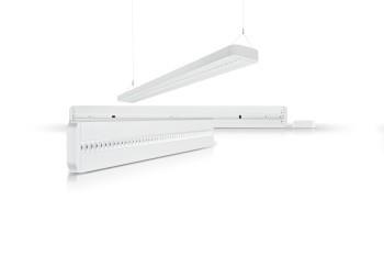 Ассортимент, полный преимуществ — новое портфолио светодиодных светильников от LEDVANCE