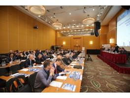 К участию в конференции МА «ТРАВЭК» приглашаются докладчики