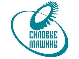 Артур Усманов — новый генеральный директор «Красного котельщика»