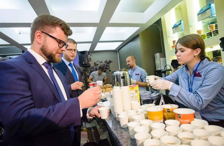 """Мы не должны сами касаться сектора питания — """"Укрзализныця"""""""