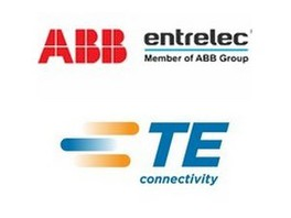 ABB продала бизнес по производству клемм