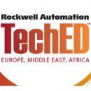 В начале октября Rockwell Automation проведет обучающее меропрятие