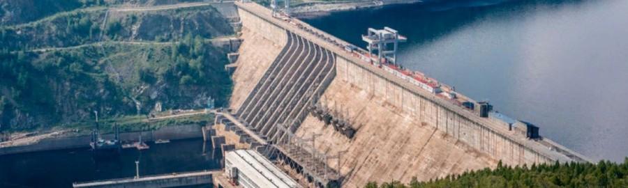 «МТК» выиграла конкурс на поставку оборудования и материалов для нужд ПАО «Зейская ГЭС»