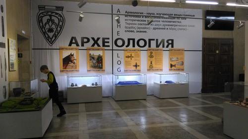 XLight реализовал проект по освещению объекта культурно-исторического наследия