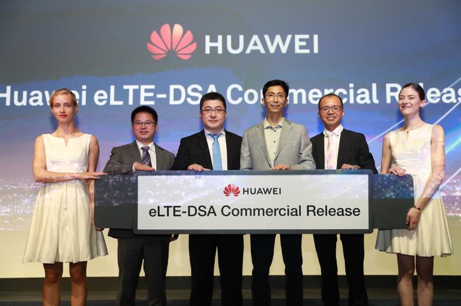 Huawei презентовала разработку для строительства нейронной сети умных электросетей