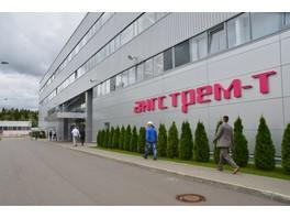 «Ангстрем-Т» отгрузил первую партию пластин в Китай