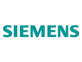 «Сименс» напечатал на 3D-принтере деталь для газовой турбины SGT-A05