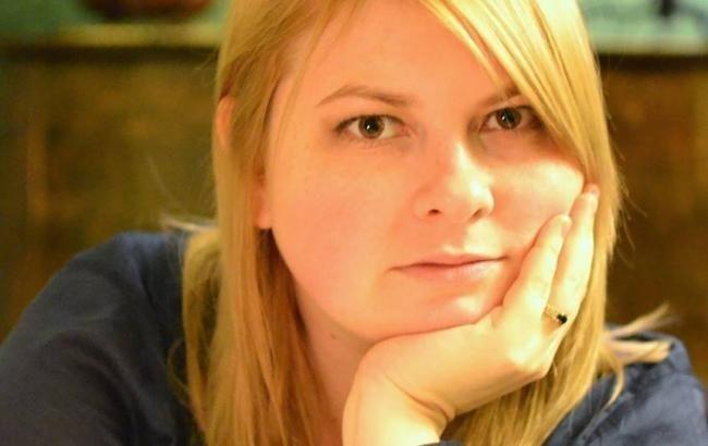 Дело Гандзюк: количество подозреваемых растет, Горбунова арестовали на 2 месяца