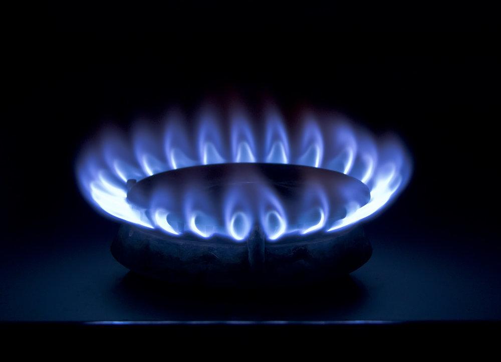 """Госбюджет задолжал """"Днепроптеровскгаз сбыту"""" 400 млн грн за потребленный субсидиантами газ"""