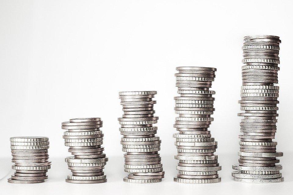 Сотрудники банков присвоила почти 600 млн грн — Нацполиция