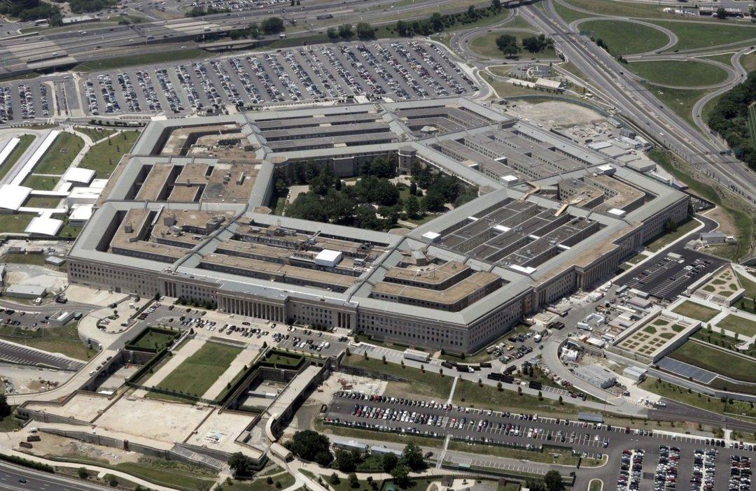 Пентагон разработает альтернативу GPS